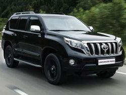 Продажи дизельных авто на российском рынке упали