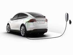 Расследование вновь не нашло вины Tesla в смертельном ДТП