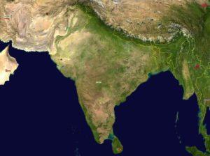 В Индии потребовали запретить беспилотные автомобили