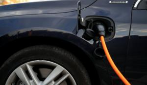 Ученые прогнозируют массовое распространение электромобилей уже к 2022 году