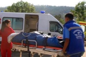 Дорожников обвинили в гибели паломников