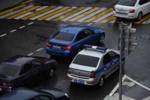 Новый сквозной проезд через 1‑ю Тверскую‑Ямскую улицу откроют в Москве