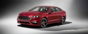 Рейтинг новых автомобилей до 1000000 рублей на 2017 год