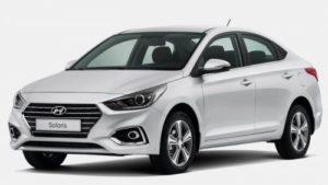 Лучшие автомобили по соотношению цена-качество на 2017 год
