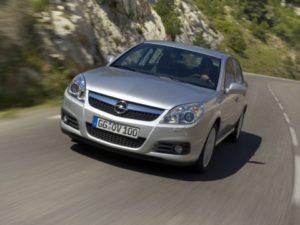 Топ 10 лучших автомобилей до 300 тысяч рублей на 2017 год