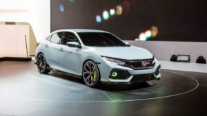 Лучшие автомобили для российских дорог на 2017 год