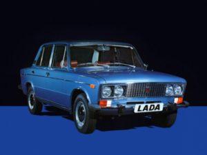 Лучшие автомобили России на 2017 год