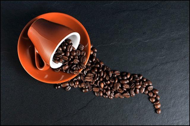 Полезен кофе для автомобилиста или все же вреден?