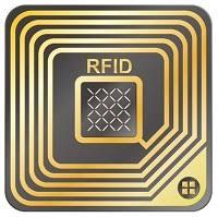 RFID-чип