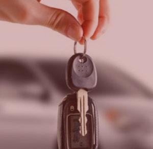 Как правильно оформить документы при продаже автомобиля