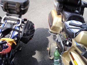 Разнообразие аккумуляторов для мотоцикла