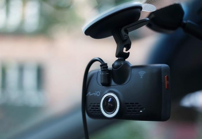Советы как выбрать видеорегистратор