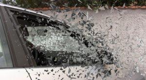 Автоюрист по ДТП: удобно в дороге