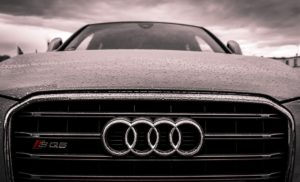 Преимущества аренды автомобиля на длительный срок