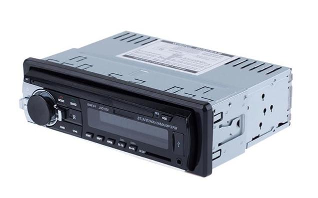 3 лучшие автомагнитолы с Aliexpress DIN 1