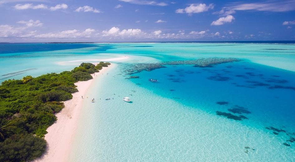 Островок — бронирование отелей в режиме онлайн