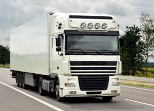 Главные преимущества перевозки грузов на автомобилях