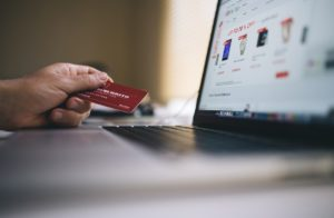 Моментальный займ на карту онлайн: 10 минут и с деньгами