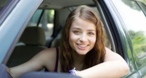 Идеи, благодаря которым зубы водителя станут здоровее и красивее