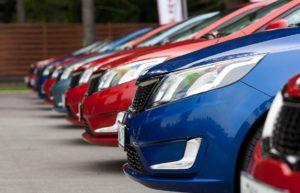 Как продать свой автомобиль быстро и выгодно в Новосибирске