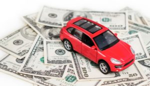 Деньги под залог ПТС - быстрый займ