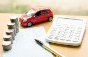 Как правильно продать битый автомобиль