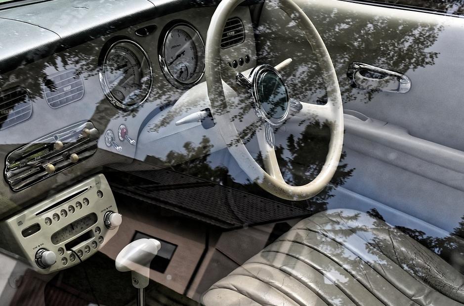 Что означает программа «Первый автомобиль»