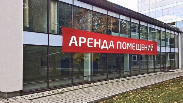 Что нужно знать для размещения нестационарного торгового объекта в Воронеже?