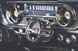 Как взять машину в кредит с выгодой для себя