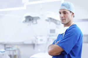 Всё на 4: Имплантация зубов виды и цены