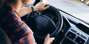 Ремонт рулевого управления: стандартные неисправности