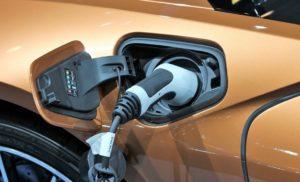 Какой автомобильный аккумулятор лучше выбрать?