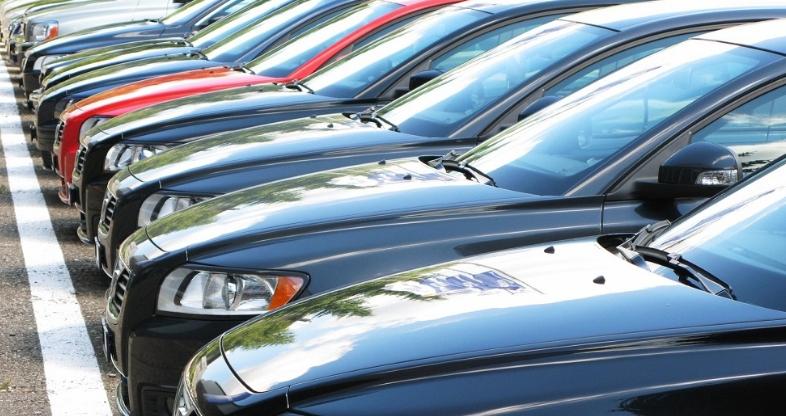 Покупка автомобиля в России: как и где выгоднее