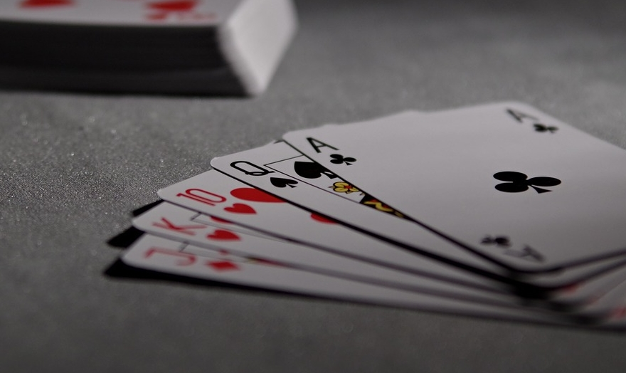 Лучшее казино Вулкан – обзор и характеристики