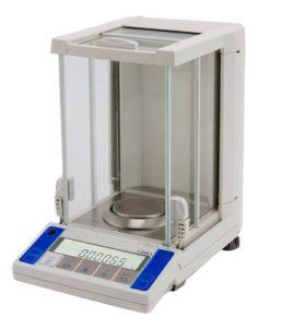 Весы лабораторные электронные от проверенных производителей