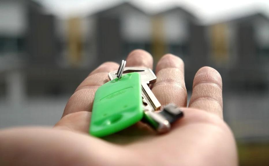 Плюсы покупки квартиры в агентстве недвижимости