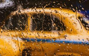 Преимущества заказа междугороднего такси из Москвы в Самару