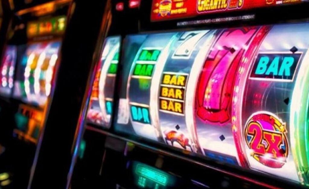 Вулкан 24 казино: идеальный азарт