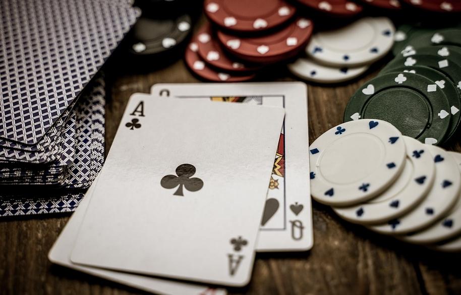 Казино Вулкан для азартных игроков