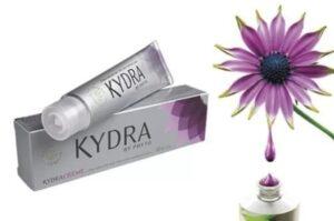 Безаммиачная краска Kydra: идеальный выбор