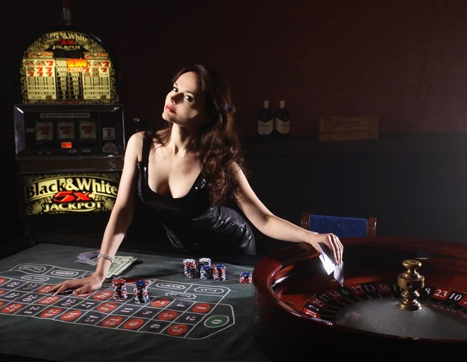 Интернет-казино Play Fortuna: азарт и демо игры