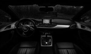 Долгосрочная аренда авто: плюсы и минусы