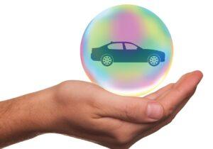 Что следует знать при срочной продаже авто