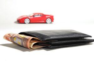 Как получить полное страховое возмещение после ДТП?