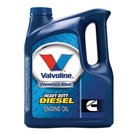 Зачем моторное масло в двигателе