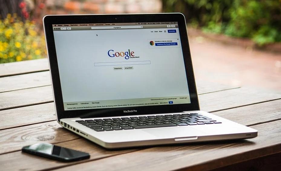 Как правильно обращаться с ноутбуком, чтобы он не сломался. Реальные советы от мастера.