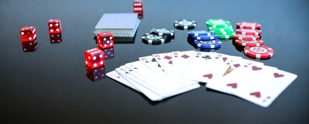казино 1xBet