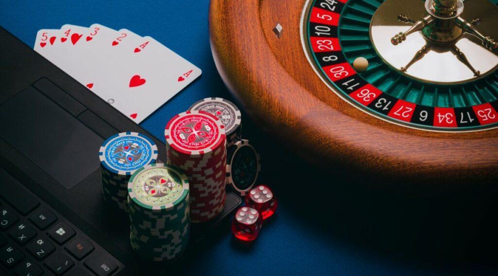 Гарантия и предложения в казино Вулкан