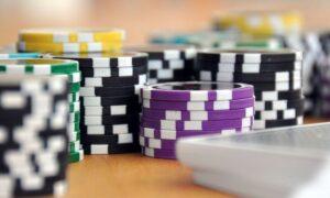 Казино Корона играйте 24 часа в сутки! Официальный сайт казино.