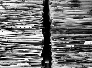 Что такое единый реестр завещаний в РФ